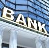 Банки в Анне