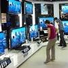 Магазины электроники в Анне