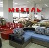 Магазины мебели в Анне