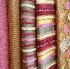 Магазины ткани в Анне