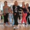 Школы танцев в Анне