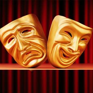 Театры Анны