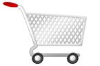 Монолит - иконка «продажа» в Анне